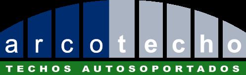 logo_arcotecho